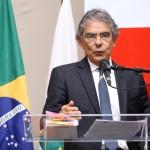 Forum Brasileiro de Contratacao e Gestao Publica (8)
