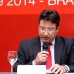Forum Brasileiro de Contratacao e Gestao Publica (80)