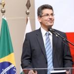 Forum Brasileiro de Contratacao e Gestao Publica (81)