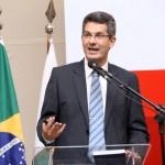 Forum Brasileiro de Contratacao e Gestao Publica (82)