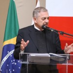 Forum Brasileiro de Contratacao e Gestao Publica (84)