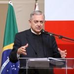 Forum Brasileiro de Contratacao e Gestao Publica (85)