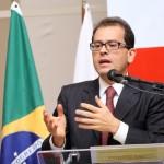 Forum Brasileiro de Contratacao e Gestao Publica (88)