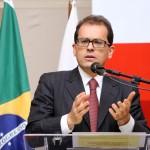 Forum Brasileiro de Contratacao e Gestao Publica (89)