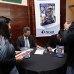 Forum Brasileiro de Contratacao e Gestao Publica (90)