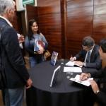 Forum Brasileiro de Contratacao e Gestao Publica (92)