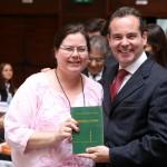 Forum Brasileiro de Contratacao e Gestao Publica (97)