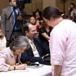 Forum Brasileiro de Contratacao e Gestao Publica (98)