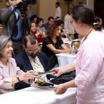 Forum Brasileiro de Contratacao e Gestao Publica (99)