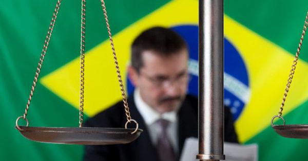 advogado-confianca-justica