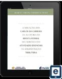 ATRIBUICOES_DOS_CARGOS_DA_CARREIRA_RF