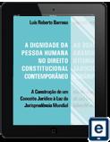 A_DIGNIDADE_DA_PESSOA_HUMANA_NO_DIREITO_CONSTITUCIONAL