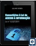 COMENTARIOS_A_LEI_DE_ACESSO_A_INFORMACAO