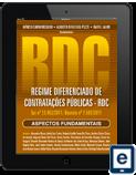 REGIME_DIFERENCIADO_DE_CONTRATACOES_PUBLICAS