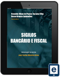 Sigilos_Bancario_e_Fiscal
