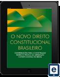 o_novo_direito_constitucional