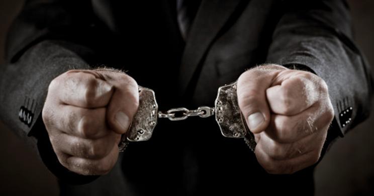 pena-contrabando