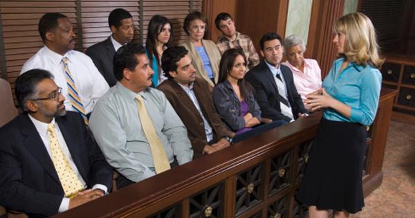 salario-advogado-pesquisa
