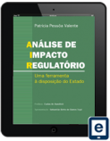 ANALISE_DE_IMPACTO_REGULATORIO