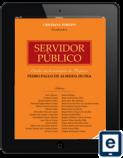 Livro_Servidor_Publico