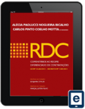 RDC-COMENTARIOS-AO-REGIME-DIFERENCIADO-DE-CONTRATACOES