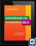 RESPONSABILIDADE_CIVIL_PELO_INADIMPLEMENTO_DA_BOA