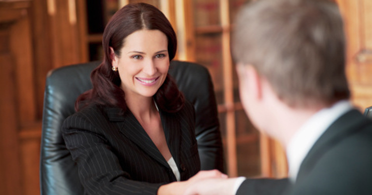 advogado-contratado-prefeitura