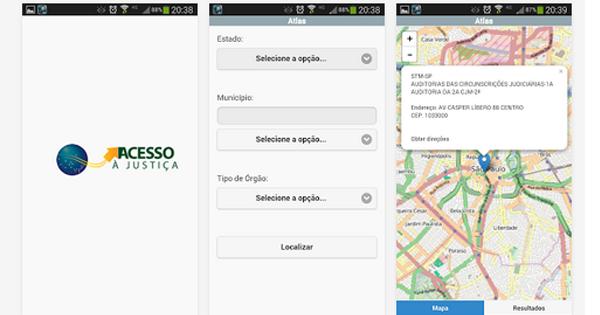 aplicativo-acesso-a-justica