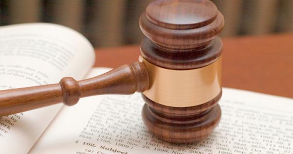 codigo-civil-interpretacao-juridica
