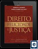direito_felicitade_justica