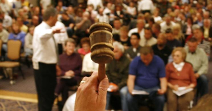 projeto-nova-lei-licitacoes