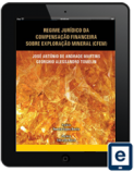 regime_minerario