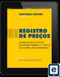registro_de_precos