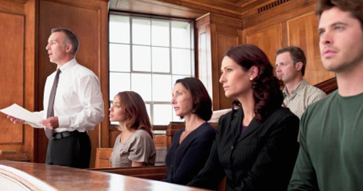 salario-minimo-advogado