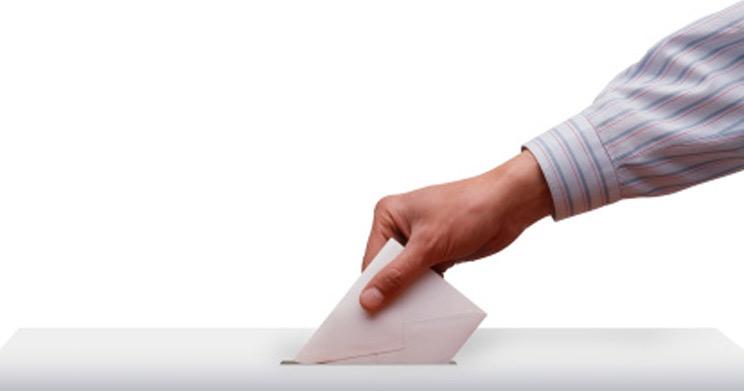 Direito-eleitoral-Aplicado