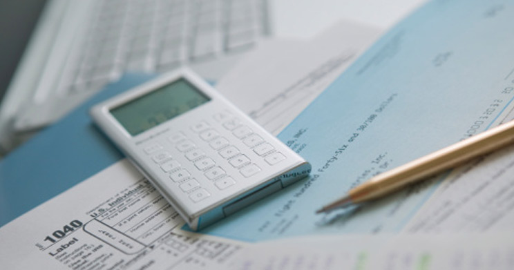 Nulidades-do-processo-administrativo-tributario
