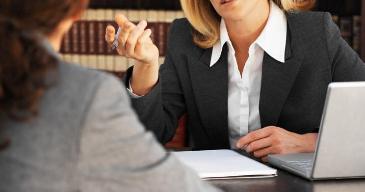 advogado-oab-ambiental