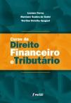 curso_direito_financeiro_tributario