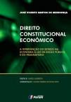 direito-constitucional-e-economico
