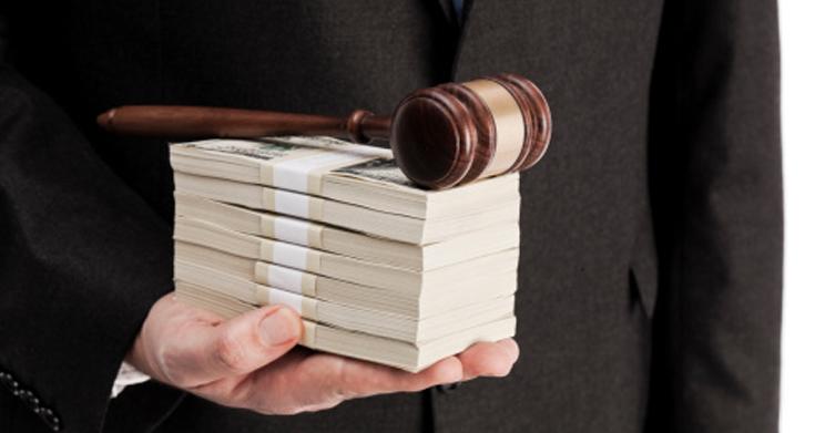 honorarios-advocaticios-advogados-publicos