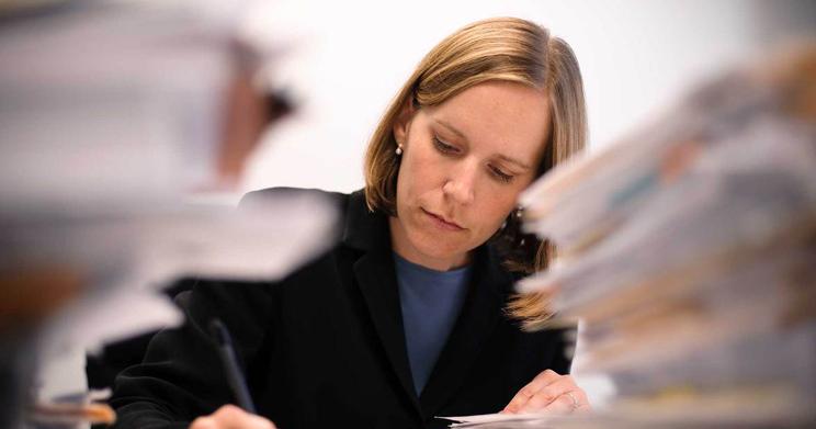 Conheça as carreiras jurídicas que estarão em alta em 2019