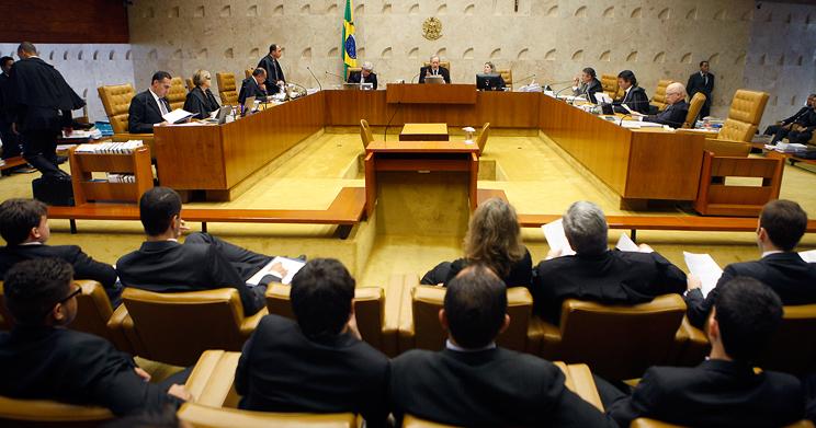 proposta-altera-escolha-ministros-STF