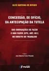 CONCESSAO_DE_OFICIO_DA_ANTECIPACAO_DA_TUTELA