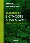 PANORAMA-DE-LICITACOES-SUSTENTAVEIS---TERESA
