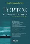 Portos_e_seus_regimes_juridicos_Egon