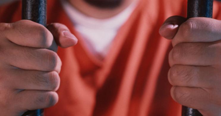 campanha-reducao-presos-temporarios