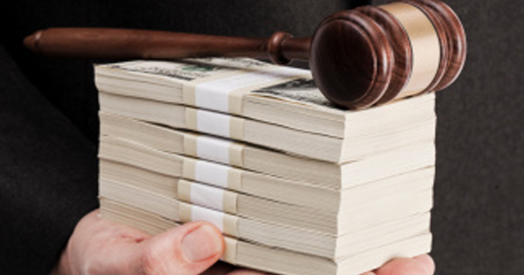 honorarios-advocaticios-pensao-ato