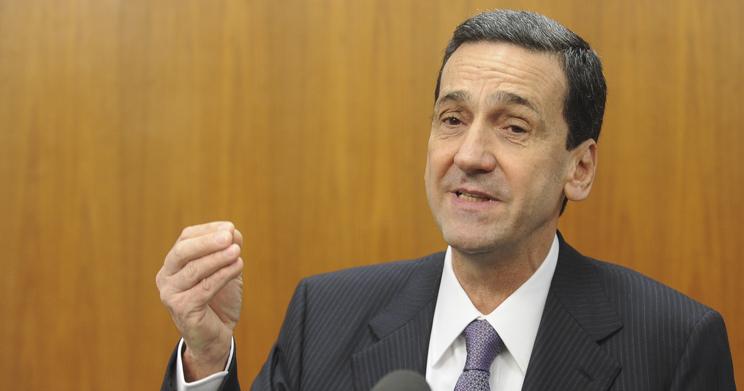presidente-stj-falcao-morosidade-justica