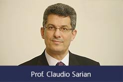 claudio_sarian