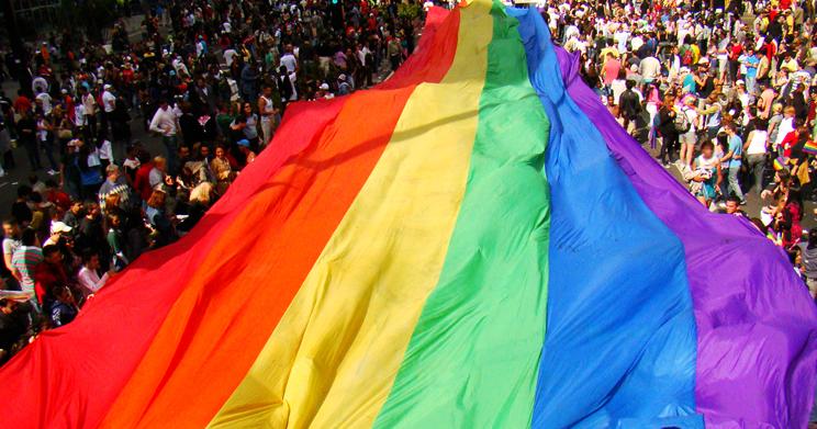 criminalizacao-homofobia
